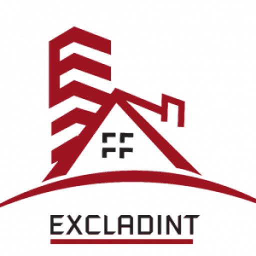 EXCLADINT